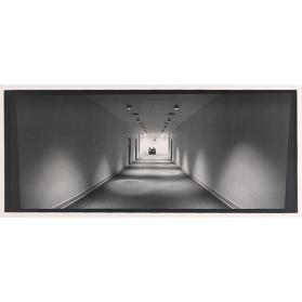 Untitled (Exit)