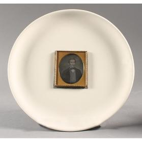 Untitled (plate)